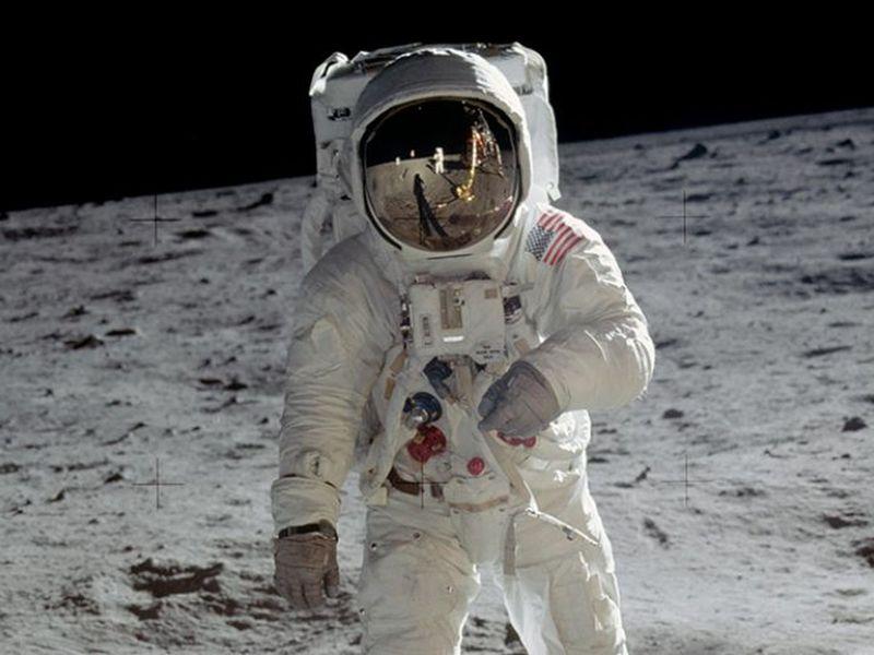 Raconte moi les étoiles : l'exploration spatiale 2019 à Ollioules - 3