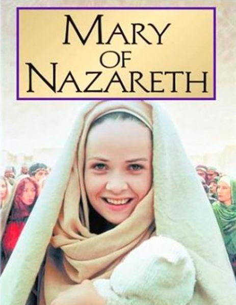 Ciné-paroisse «Marie de Nazareth» à Six-Fours-les-Plages - 0