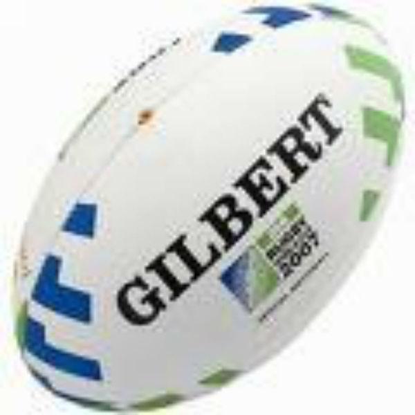 Rugby : tournoi Bodréro à Saint-Mandrier-sur-Mer - 0
