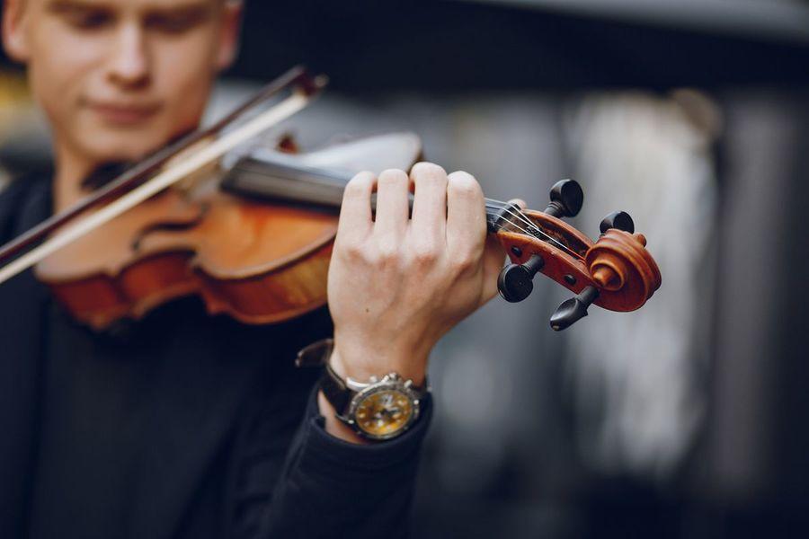Les Instants de Clair Val : «La Cie Samarov» à Carqueiranne - 0