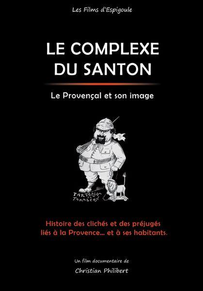 Cinéma – Le complexe du Santon et Travail d'Arabe à Toulon - 1