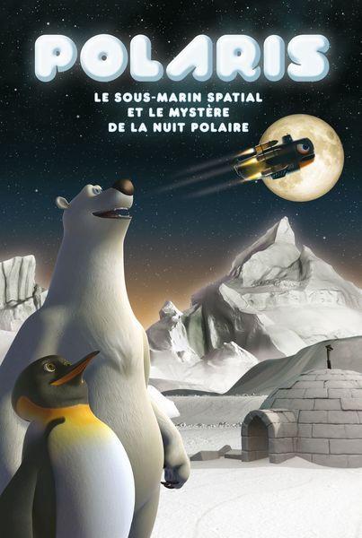 Nuit des Etoiles 2019 : animations pour les enfants à Ollioules - 5