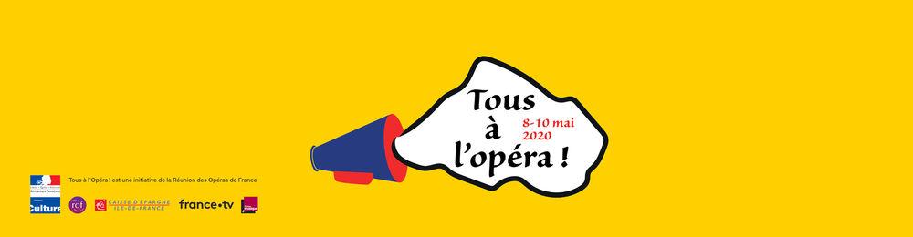 14e Tous à l'opéra à Toulon - 0