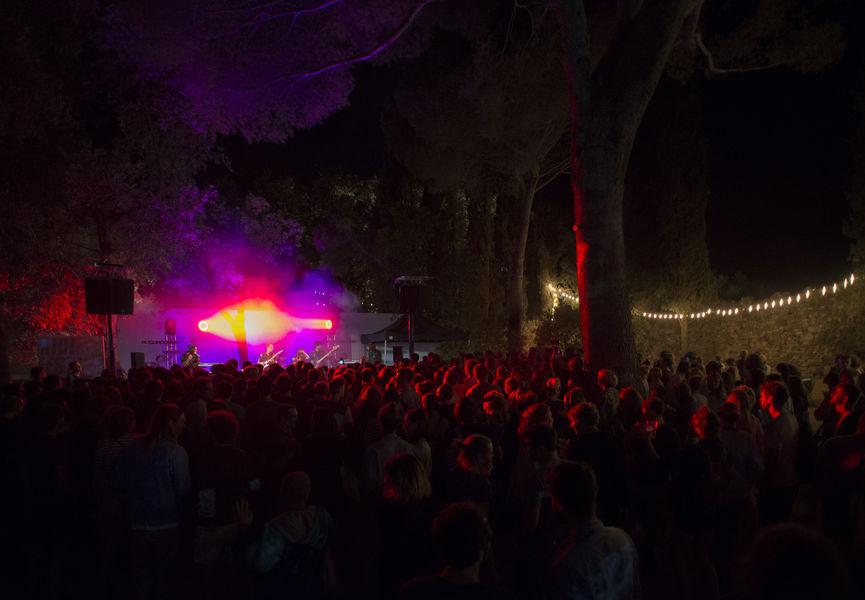Midi Festival à Hyères - 10