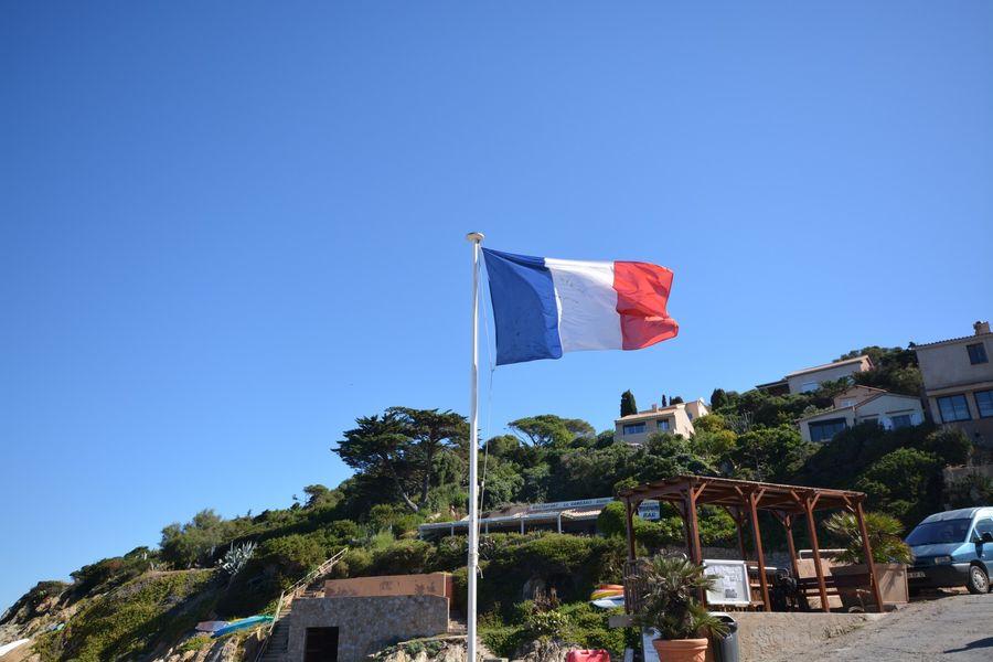 Le Levant fête la mer à Hyères - 5