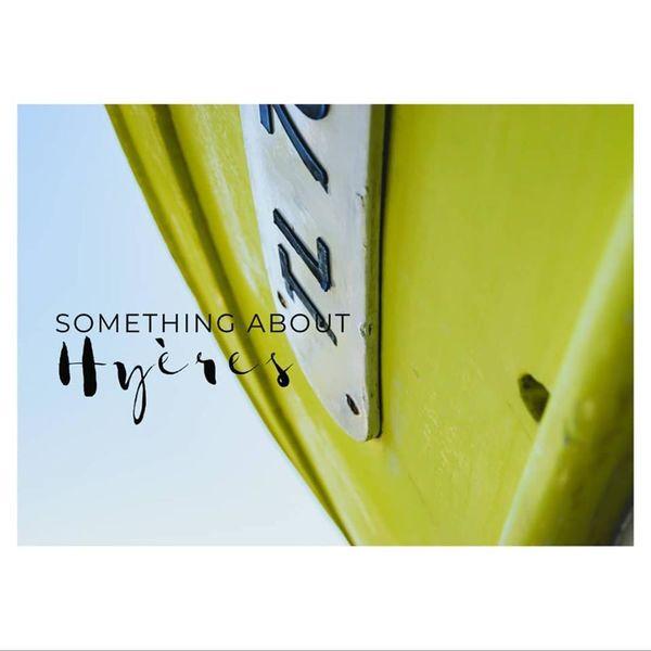 Exposition photos «Something about Hyères» à Hyères - 10