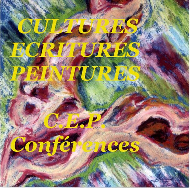 Conférence «L'autoportrait : L'artiste peintre et le philosophe» à Six-Fours-les-Plages - 0