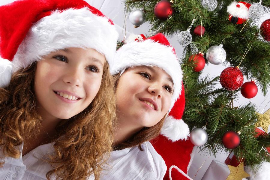 Noël aux Sablettes : arrivée du Père Noël aux Sablettes à La Seyne-sur-Mer - 0