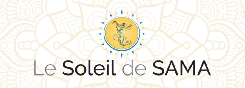 Atelier de Danse sacrée de Samara (Samadeva chorégraphique) à La Seyne-sur-Mer - 0