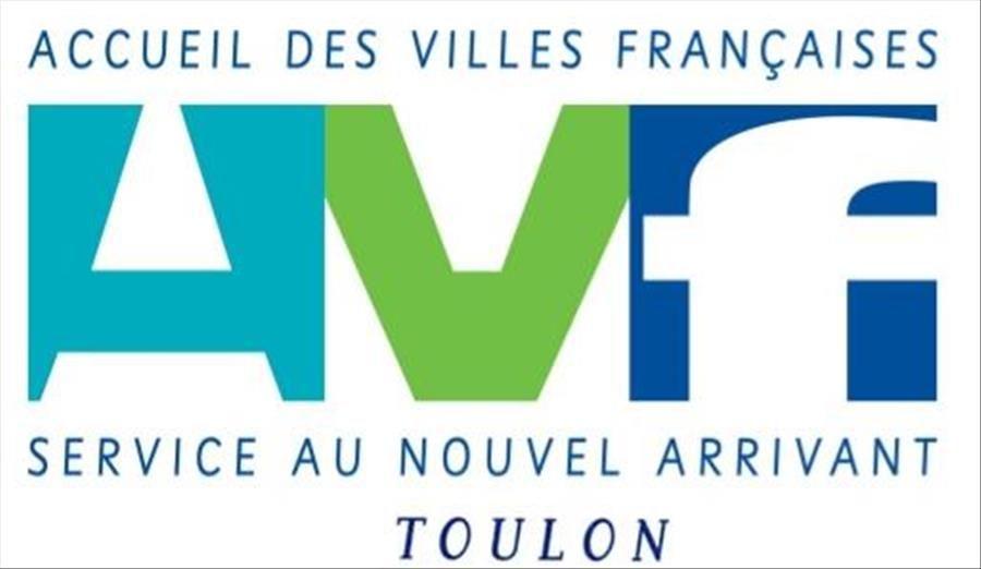 Loto de Noël de l'AVF à Toulon - 0