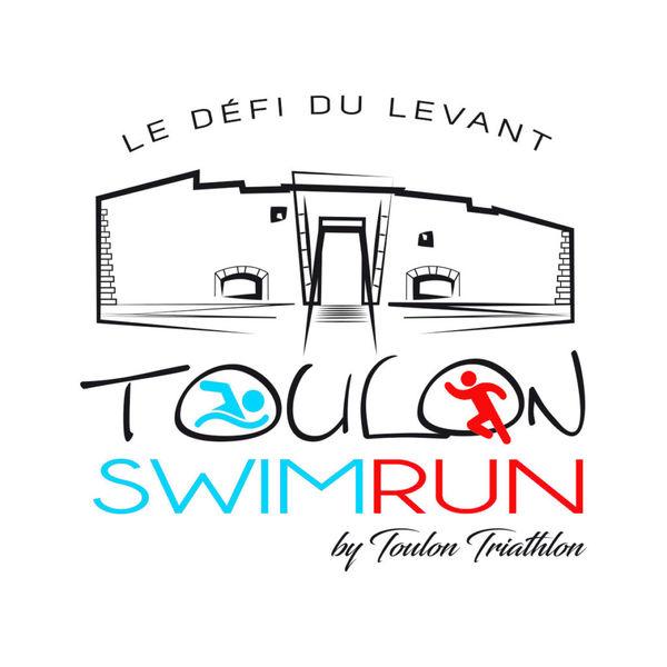 4e Swimrun « Le Défi du Levant » à Toulon - 0