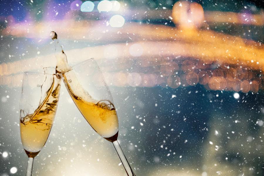 Repas de Noël Damero La Suite… à Ollioules - 0