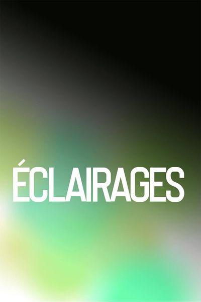 Expo Éclairages chez Particules Complémentaires La Vitrine à Hyères - 1