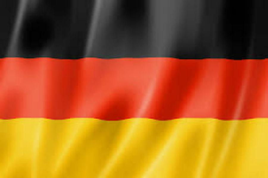 Annulé – Stammtisch : conversations libres en langue allemande à La Seyne-sur-Mer - 0