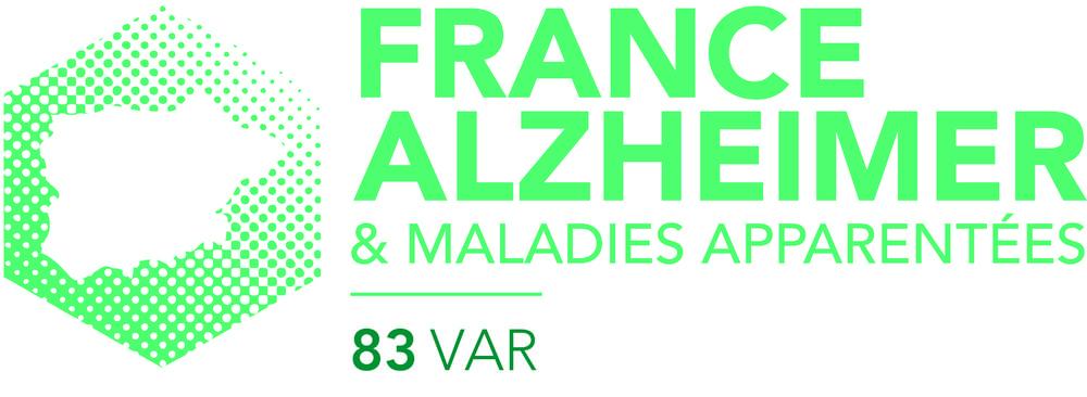 Halte relais France Alzheimer Var à Toulon - 0