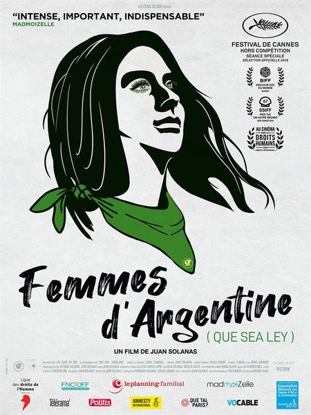 Festival «Au cinéma pour les droits humains» présenté par Amnesty International Ouest Var à Six-Fours-les-Plages - 0