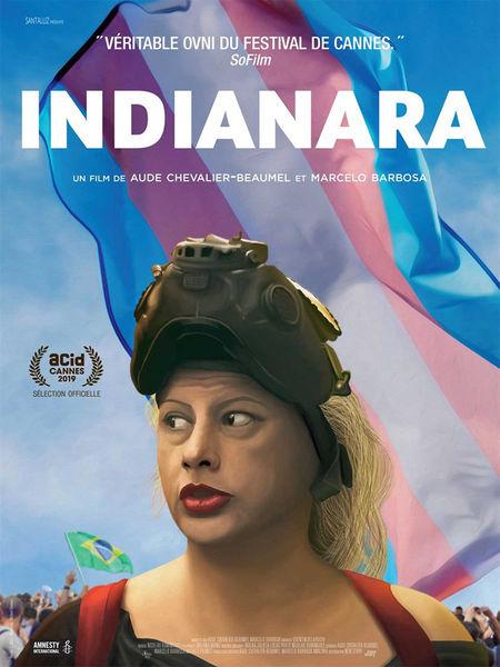 Festival «Au cinéma pour les droits humains» présenté par Amnesty International Ouest Var à Six-Fours-les-Plages - 1