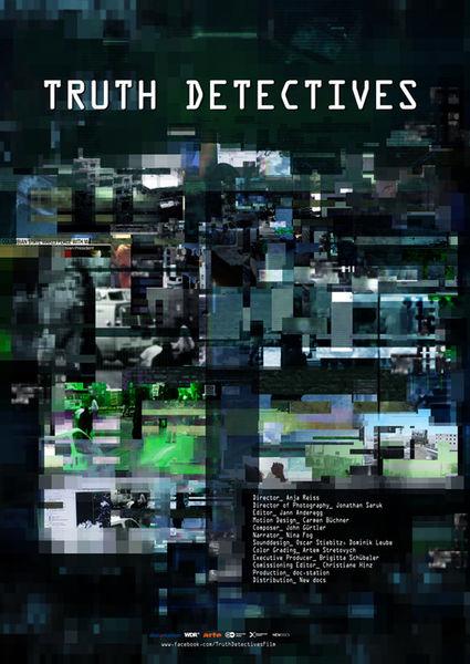 Festival «Au cinéma pour les droits humains» présenté par Amnesty International Ouest Var à Six-Fours-les-Plages - 2