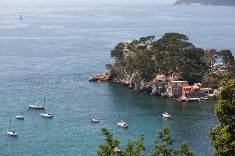 L'Office de Tourisme de Toulon à vos côtés ! à Toulon - 0