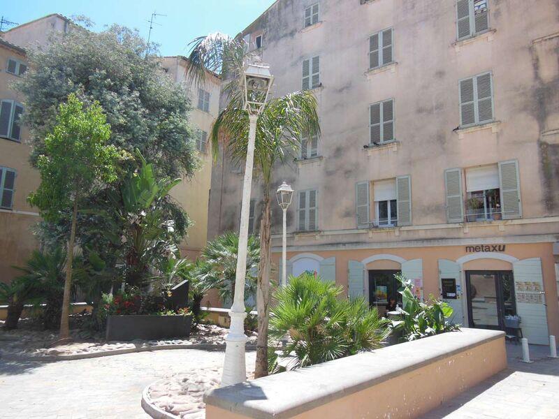 Visite ludique dans Toulon – Visite guidée à Toulon - 2