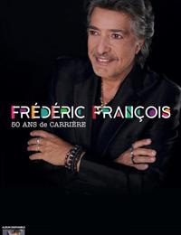 Concert – Frédéric François à Toulon - 0