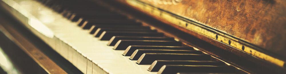 Concert – Beethoven, cinq concertos à Toulon - 0