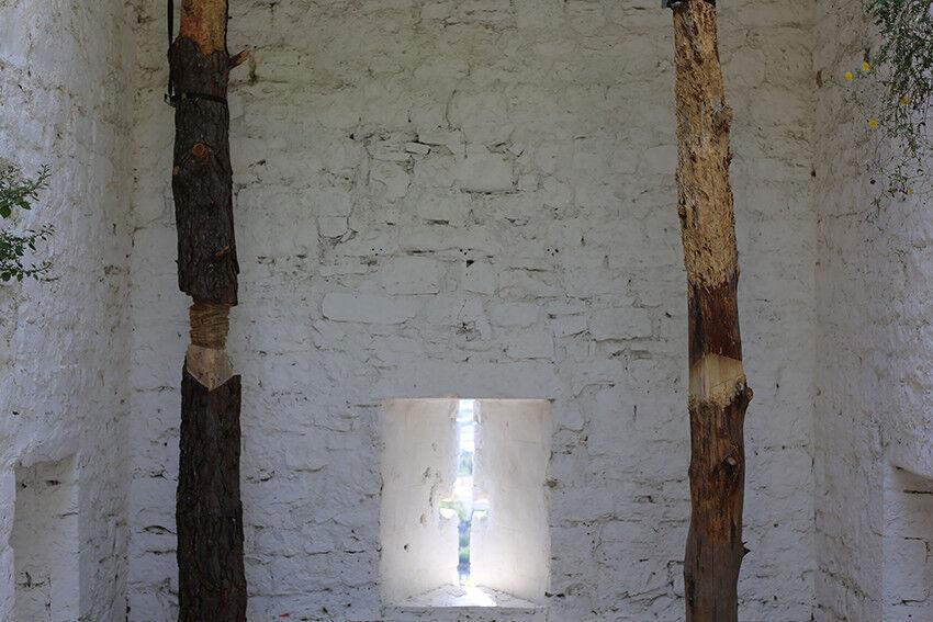L'été à Hyères, expositions par la Villa Noailles à Hyères - 5