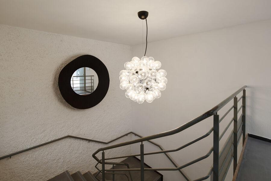 L'été à Hyères, expositions par la Villa Noailles à Hyères - 6