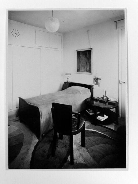 L'été à Hyères, expositions par la Villa Noailles à Hyères - 23