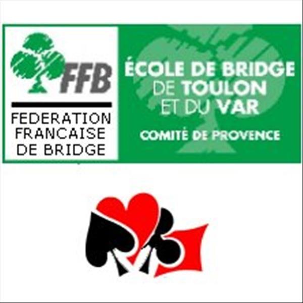 Réunion d'information École de Bridge de Toulon à Toulon - 0