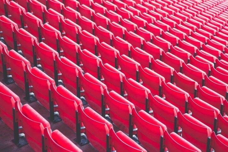 Spectacle – Florent Peyre  « accorde son nouveau spectacle » à Toulon - 0