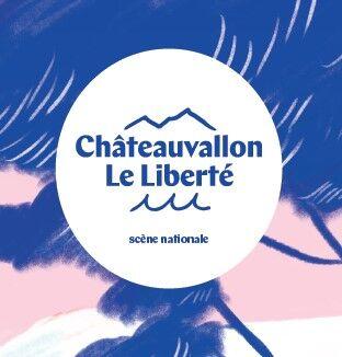 Festival cinéma queer « In&Out » à Toulon - 0