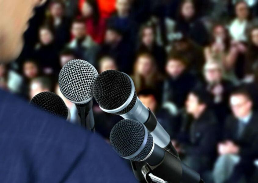 Conférence de l'Université du Temps Libre «A la manière des gypseries provençales» à Ollioules - 0