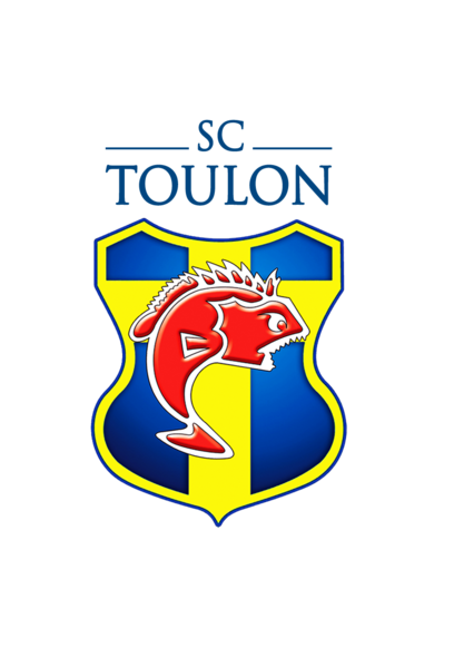 Football – Sporting Club Toulon vs Marignane-Gignac à Toulon - 0