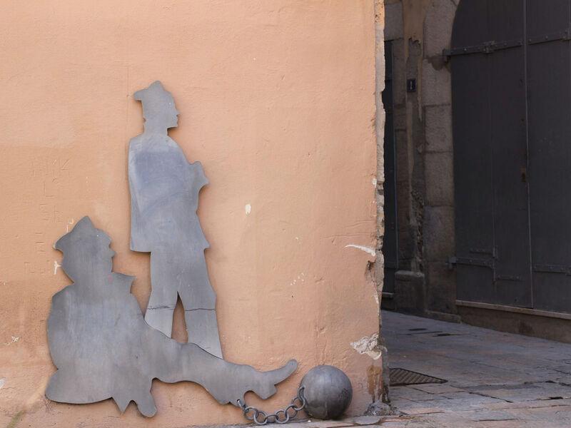 Toulon Insolite – Visite guidée à Toulon - 2