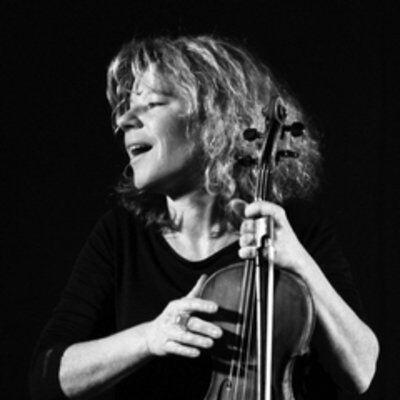 Annulé : Concert de jazz «Hommage à Grapelli avec Florence Fourcade 4tet» à La Seyne-sur-Mer - 0