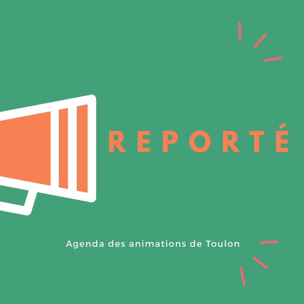 Reporté – Fémin'Art Toulon – Salon des créatrices à Toulon - 0