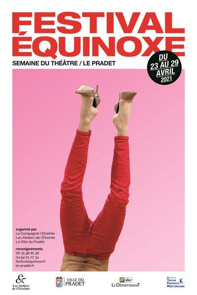 Stages de théâtre enfants / ados à Le Pradet - 0