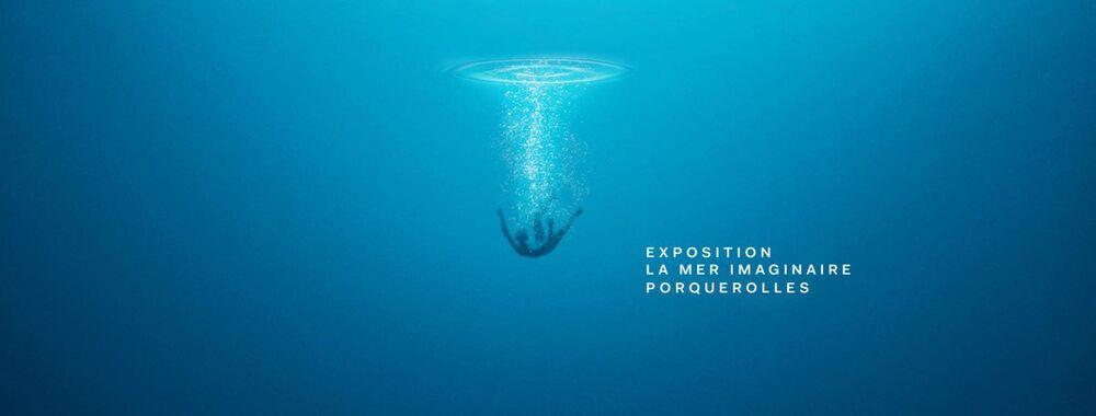 Villa Carmignac – Exposition 2021 – La Mer Imaginaire à Hyères - 0