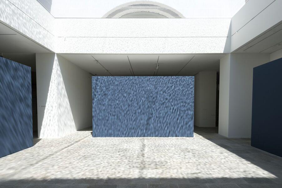 Villa Carmignac – Exposition 2021 – La Mer Imaginaire à Hyères - 4