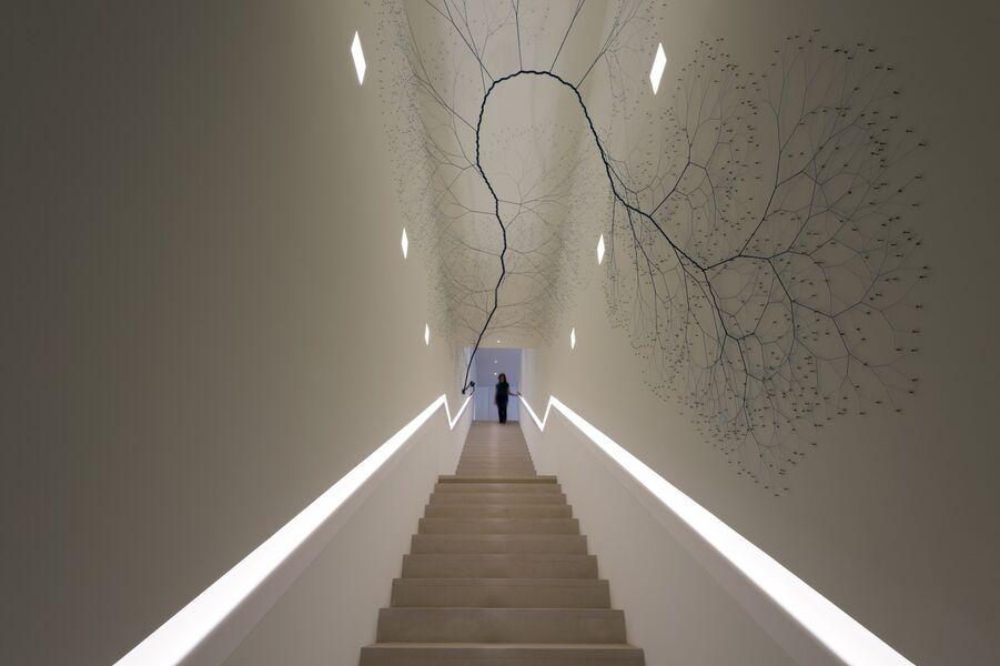 Villa Carmignac – Exposition 2021 – La Mer Imaginaire à Hyères - 7