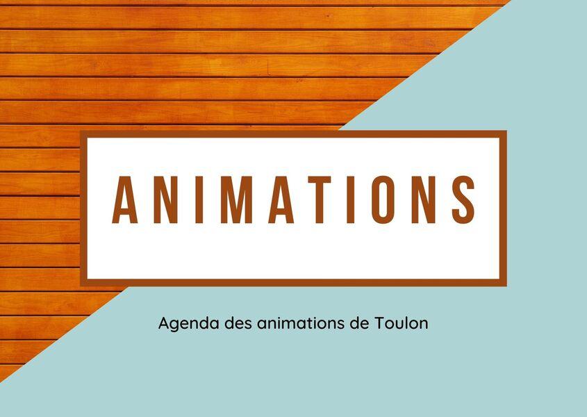 Jeune public – Arts de la rue « Périple 2021 » à Toulon - 0
