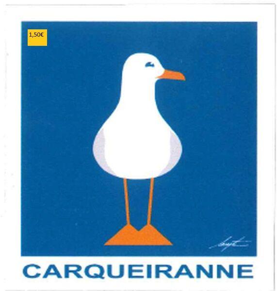 Office de Tourisme de Carqueiranne à Carqueiranne - 9