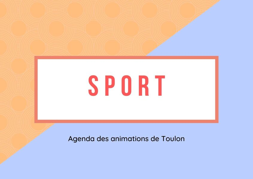 Trail poursuite du Mémorial du Faron à Toulon - 0
