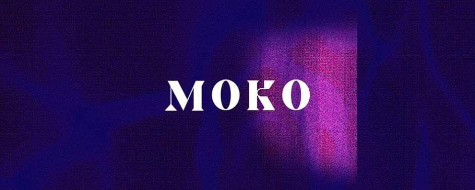 Moko Festival à Toulon - 0