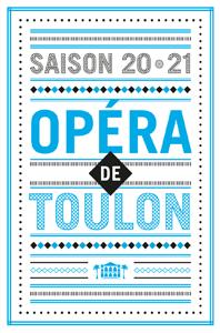 Concert en ligne – L'opéra chez vous !  Sinfonietta de Poulenc à Toulon - 0