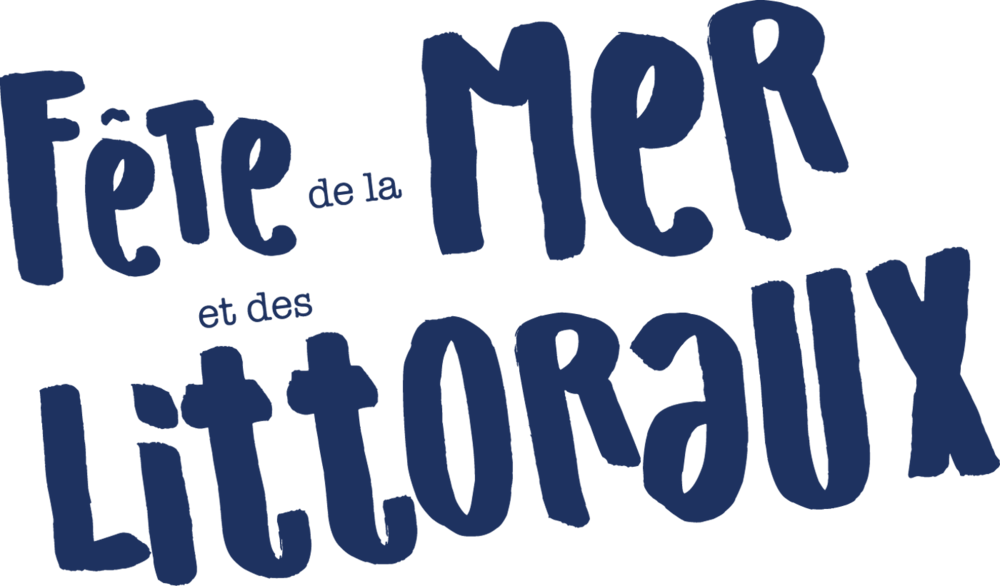 Fête de la Mer et des Littoraux à La Seyne-sur-Mer - 0