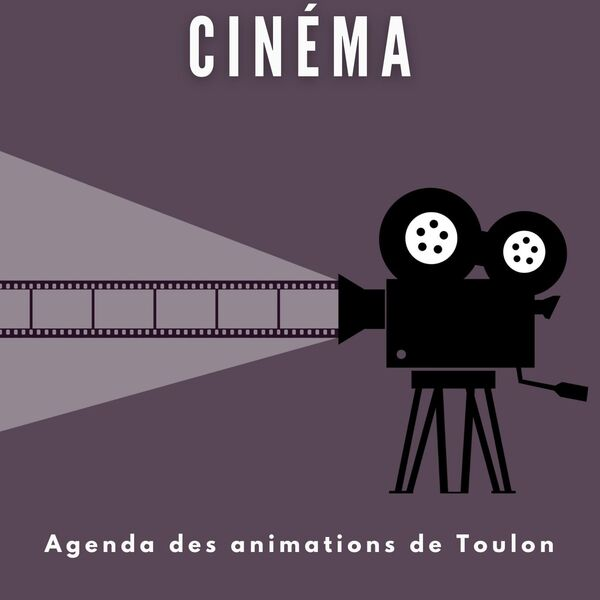Fête du cinéma à Toulon - 0