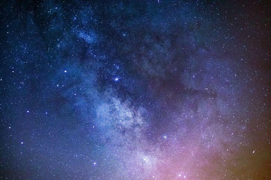 Ronde de nuit sous les étoiles (visite guidée) à Hyères - 3