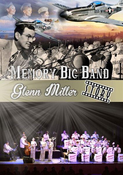 Concert du Memory Big Bang à Six-Fours-les-Plages - 0
